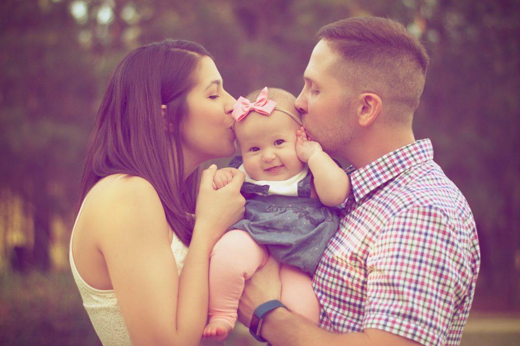 Família e expectativa de matrimônio