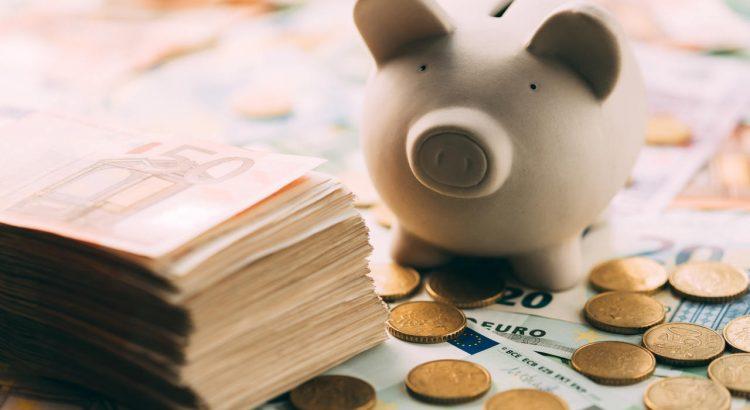 Empréstimos Online seguro