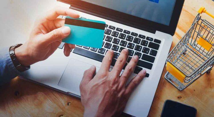 3 maneiras de aumentar as vendas de comércio eletrônico